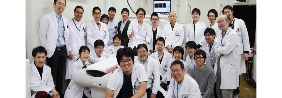 医学部 山梨 大学 診療科