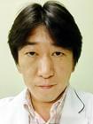 Tatsuaki Tsukamoto