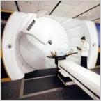 陽子線治療(関連病院)