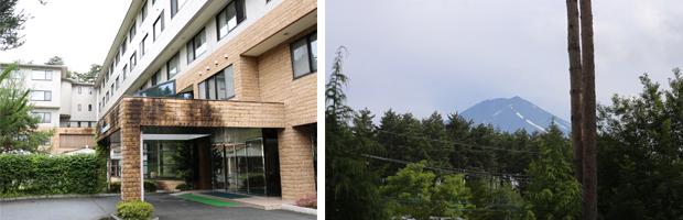 20150627 日台