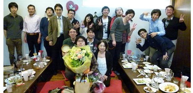 20150320冨永先生送別