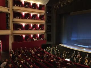 2016ECR opera