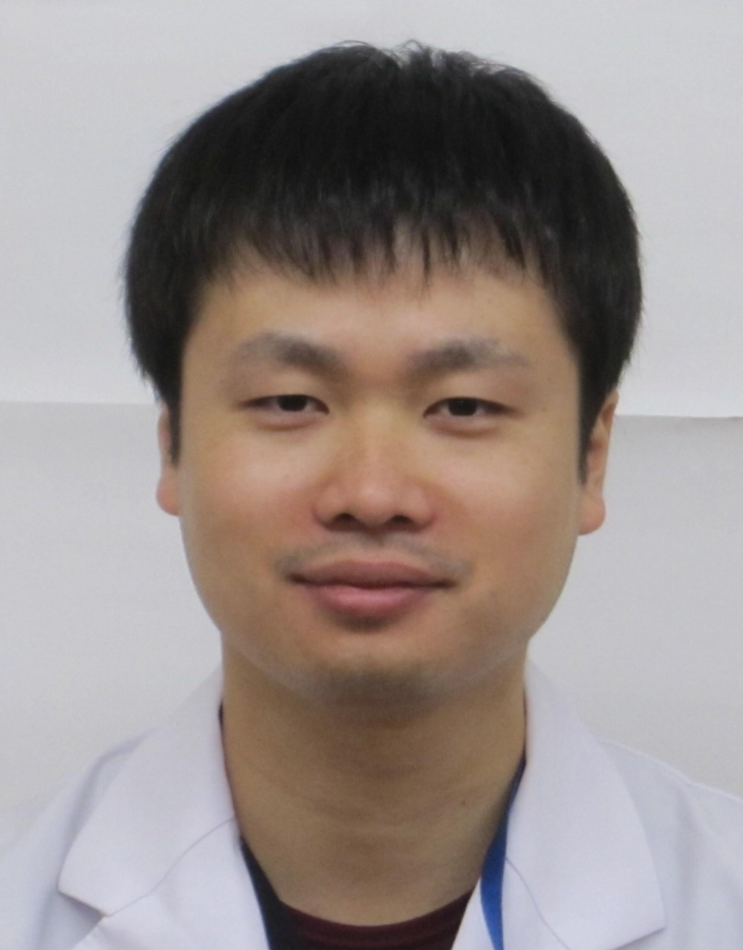 Sugiyama Hiroki