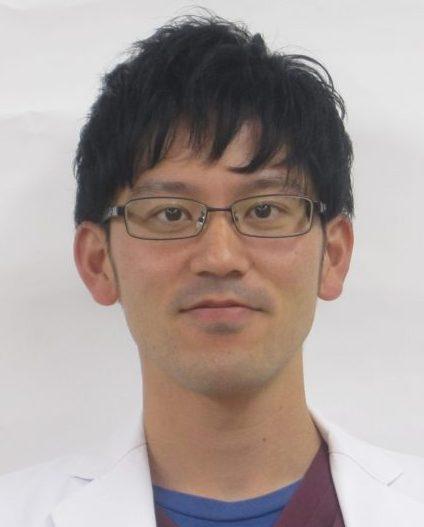 Nagata Noriaki