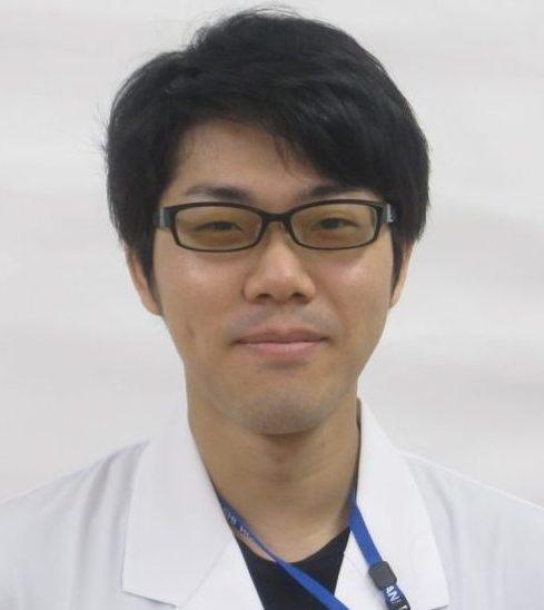 Sato Takahiro