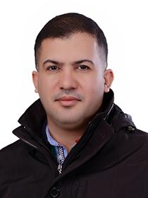 Ali Muhi